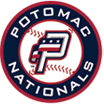 www.potomacnationals.com